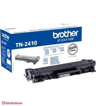 Brother TN-2410, mustekasetti