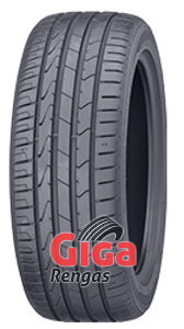 Pirelli Scorpion A/T Plus ( 275/65 R17 115T ), Kitkarenkaat