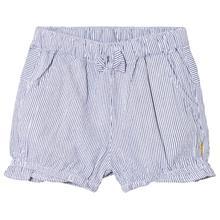 Shorts Blue indie104 cm (3-4 v)