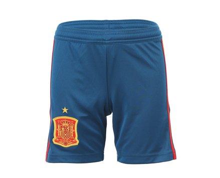 adidas VM Spain Match Shorts