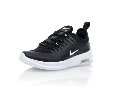 Nike Air Max Axis PS