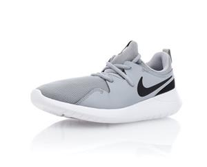 Nike Tessen GS