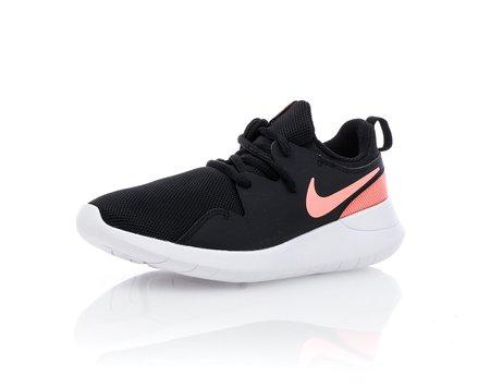 Nike Tessen PS