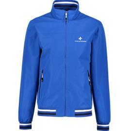 Cross Sportswear SO BAY JKT M VICTORIA BLUE