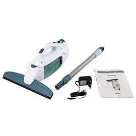 Leifheit Dry&Clean Fönstertvätt, HouseholdCleaningProducts