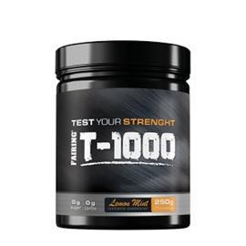 T-1000, 250 g, Lemon Mint