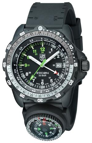 LUMINOX Recon Point Man 8831 - kello