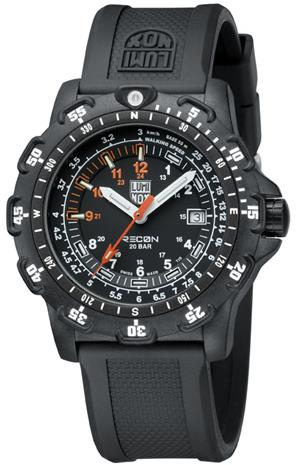 LUMINOX Recon Point Man 8821 - kello