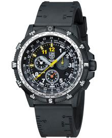 LUMINOX Recon Leader Chronograph 8041.KM - kello