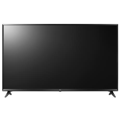 """LG 55UK6100 (55""""), LED-televisio"""