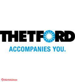 Thetford Porta Potti 365/465 lattia-asennussarja