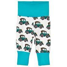 Pants Rib Veteran Car50/56 cm