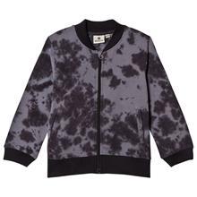 Jacket Grey92/98 cm