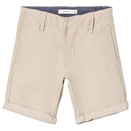 Ryan Twibagane Long Shorts116 cm
