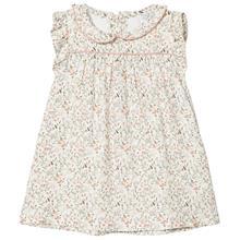 Dress Sugar68 cm (4-6 kk)