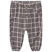Trousers Shadow74 cm (6-9 kk)
