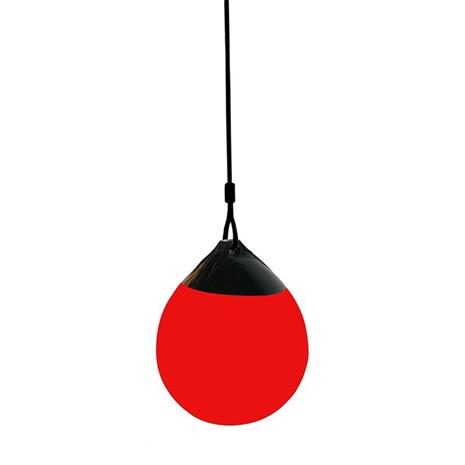 Swing Ball, Red