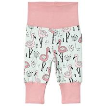Pants Rib Sweet Flamingo50/56 cm
