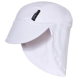 Kuling Outdoor, Cap, Palma, White