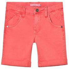 Sofus Twicas Long Shorts122 cm