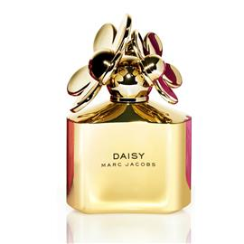Marc Jacobs - Daisy Shine Gold EDT 100 ml