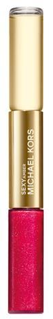 Michael Kors - Sexy Amber EDP 10 ml