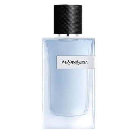 Yves Saint Laurent - Y by YSL Aftershave Lotion 100 ml