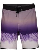 Hurley Phantom Estuary 18'' Boardshorts elemental rose Miehet