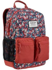 Burton Gromlet Backpack Boys feathered friends
