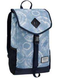 Burton Westfall Backpack grateful shibori Miehet