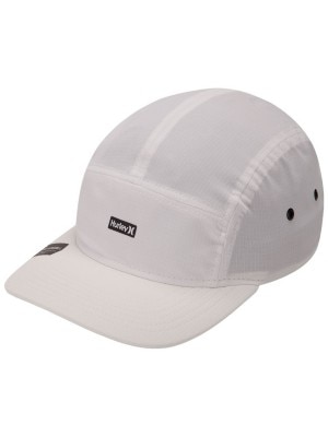 Hurley One & Only Cap white Naiset