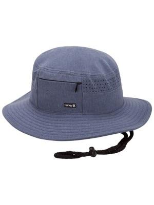 Hurley Surfari 2.0 Hat obsidian Miehet