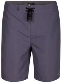 Hurley One & Only 2.0 21'' Boardshorts light carbon Miehet