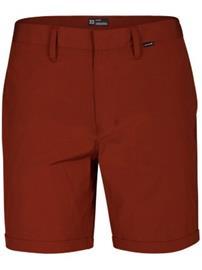 Hurley Byron Hybrid 19'' Shorts mars stone Miehet
