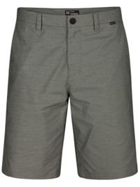 Hurley Dri-Fit Breathe 19'' Shorts clay green Miehet