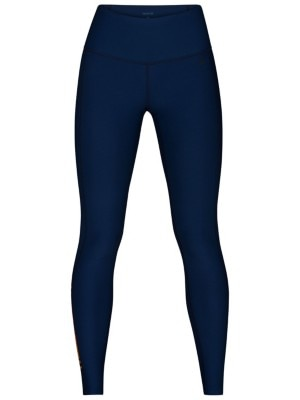 Hurley Quick Dry Pendleton Grand Canyon Legging obsidian Naiset