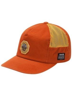 Hurley Pendleton Yellowstone Cap monarch Miehet