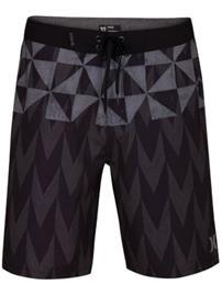 Hurley Phantom Bula 20'' Boardshorts black Miehet