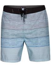 Hurley Trailblaze 18'' Boardshorts ocean bliss / noise aqua Miehet