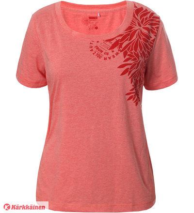Torstai Farica C+ naisten t-paita