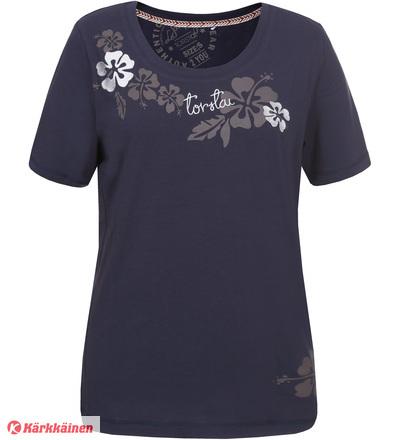 Torstai Sarah C+ naisten t-paita