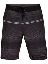 Hurley Phantom Sunset 20'' Boardshorts black Miehet