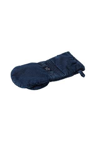 "Lexington ""Living Jeans -patakinnas"""