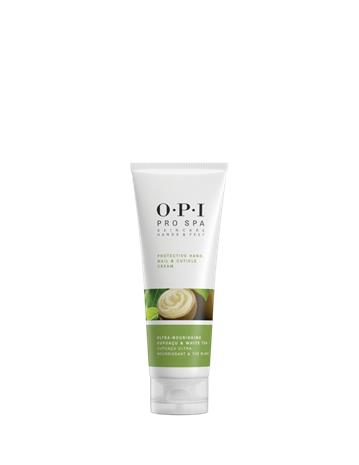 "OPI ""Pro Spa Protective Hand, Nail & Cuticle Cream 50 ml"""