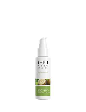 "OPI ""Pro Spa Protective Hand Serum 60 ml"""