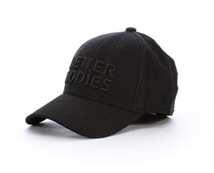 Better Bodies BB flex cap