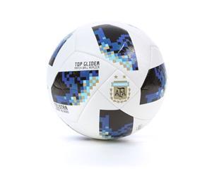 adidas Argentina Football