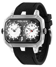 Police Hydra PL13076JPCL/04 - LQ