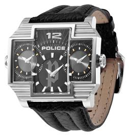 Police Hammerhead PL13088JS/02 - LQ