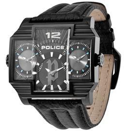 Police Hammerhead PL13088JSB/02 - LQ